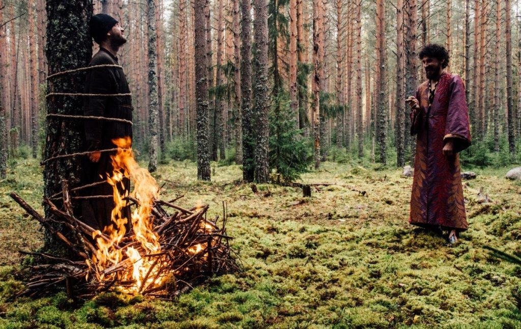 10 авторских российских фильмов, которые вы вряд ли смотрели 22