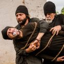 10 авторских российских фильмов, которые вы вряд ли смотрели