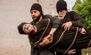 10 хороших российских фильмов, которые вы вряд ли смотрели