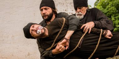 10 авторских российских фильмов, которые вы вряд ли смотрели 10
