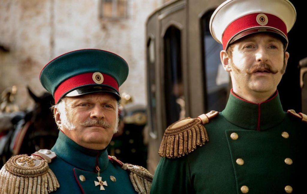 10 авторских российских фильмов, которые вы вряд ли смотрели 11