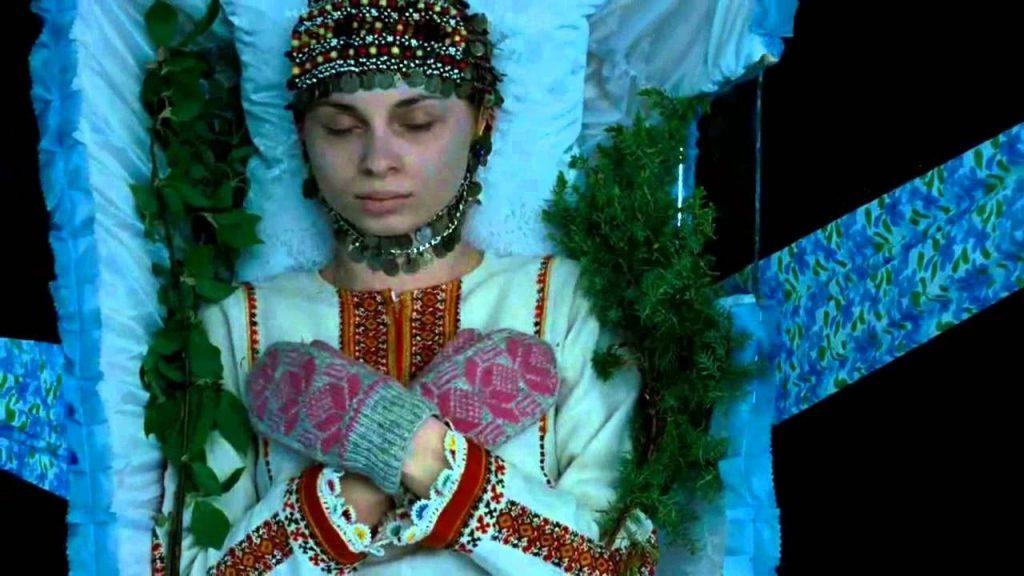 10 авторских российских фильмов, которые вы вряд ли смотрели 13