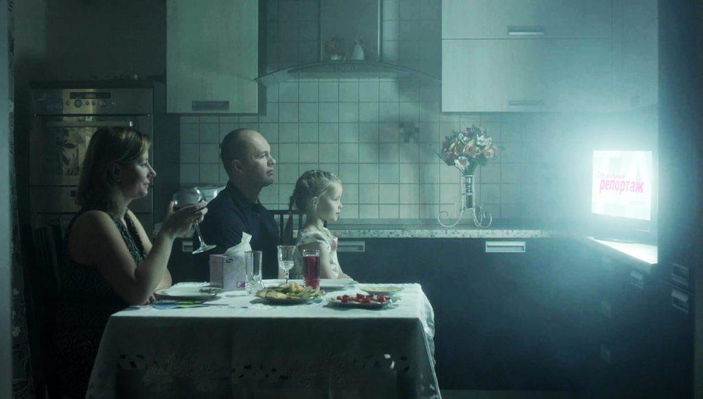 10 авторских российских фильмов, которые вы вряд ли смотрели 18
