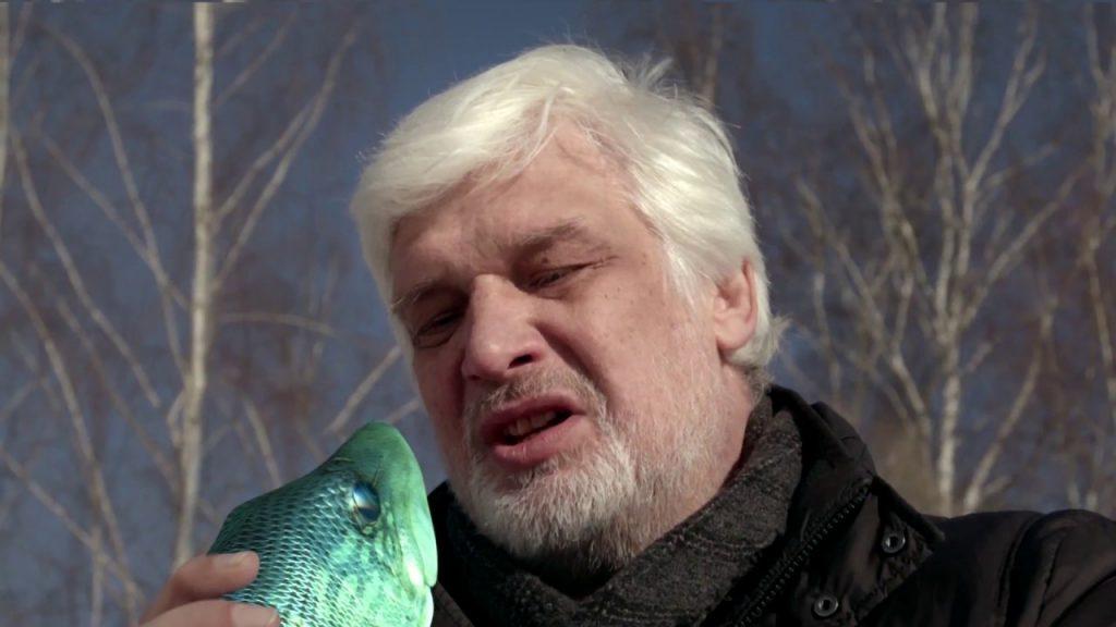 10 авторских российских фильмов, которые вы вряд ли смотрели 17