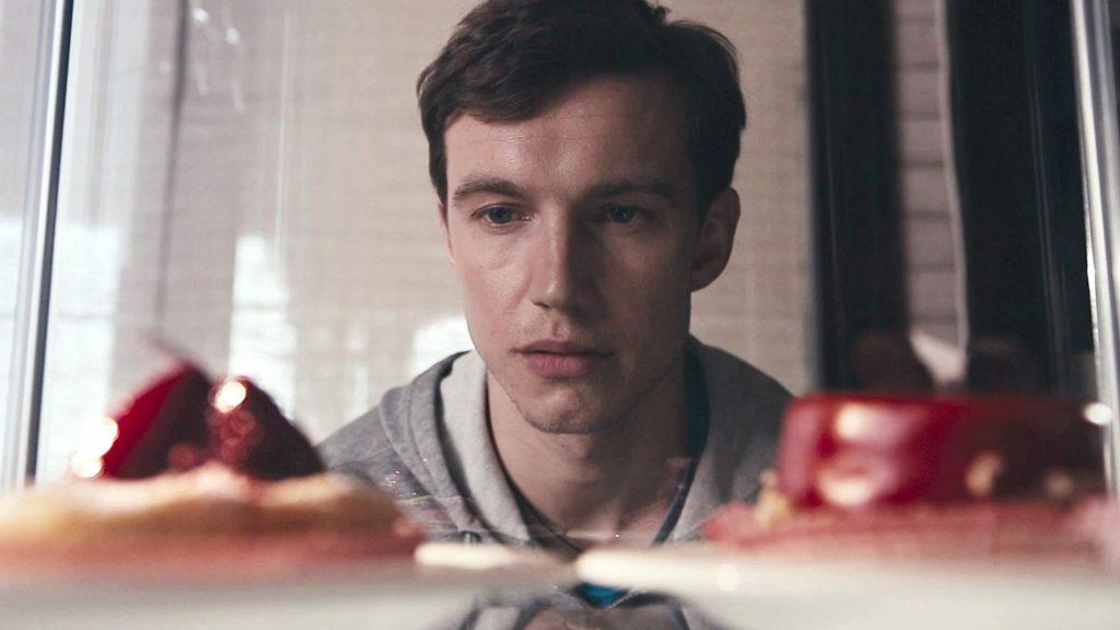 10 авторских российских фильмов, которые вы вряд ли смотрели 20