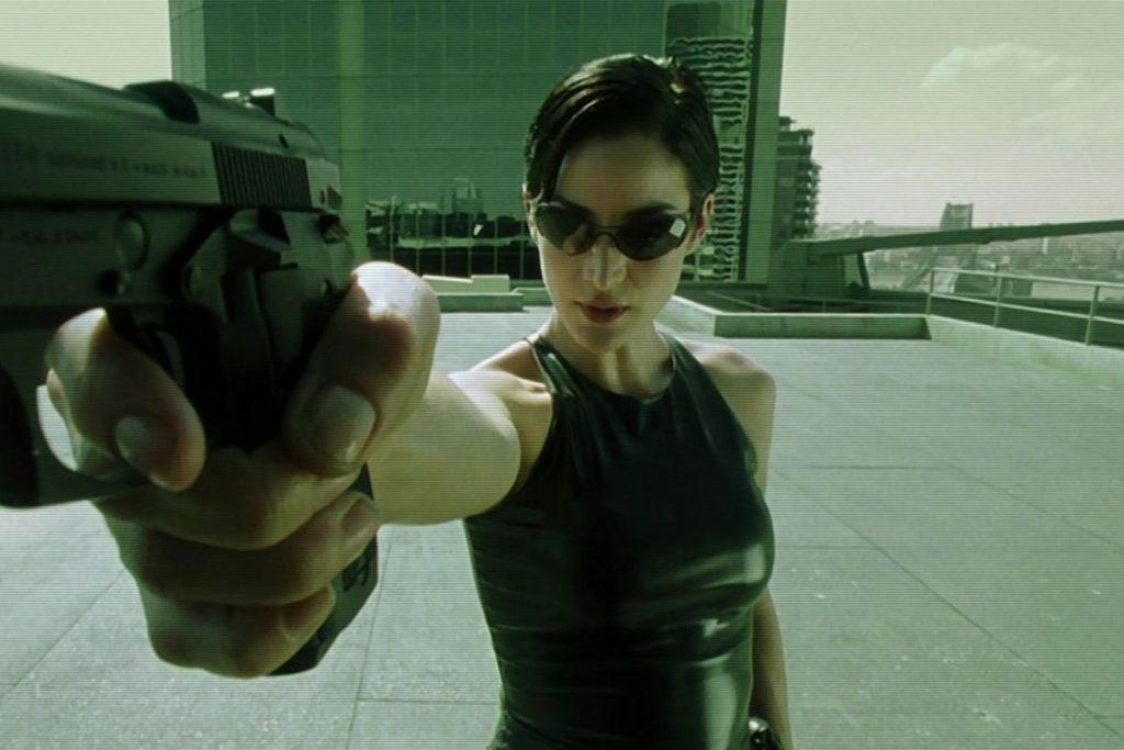 Мнение: 10 причин, почему новая «Матрица» — это хорошо 1
