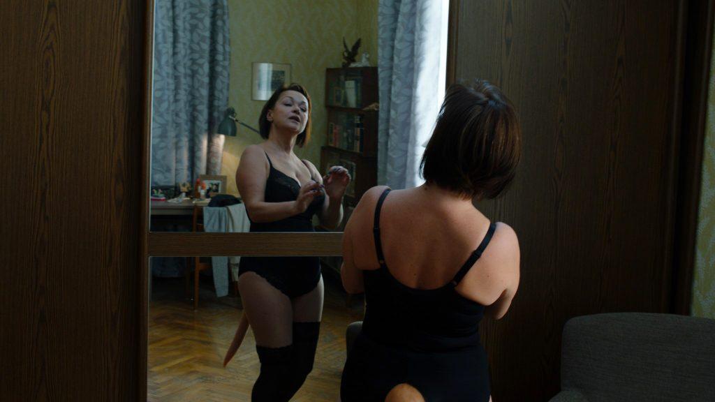 10 авторских российских фильмов, которые вы вряд ли смотрели 4