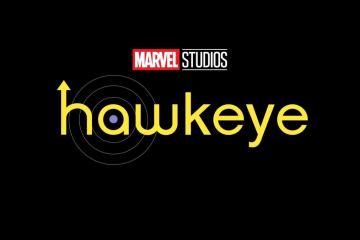 Marvel нашла сценариста для сольного сериала про Хоукая