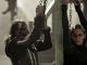 Слух дня: Disney планирует снять новый фильм по Assassin's Creed