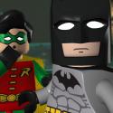 Раздача: шесть игр про Бэтмена в Epic Games Store и PDF-версия настольной ролёвки Forbidden Lands