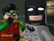 Раздача: игры про Бэтмена в Epic Games Store 1