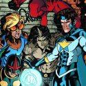 СМИ: создатели сериала «Новые воины» по комиксам Marvel не нашли площадки для показа