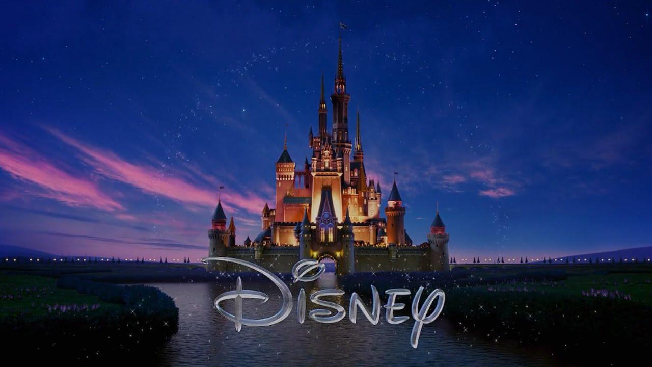 СМИ: Disney запустил в производство приключенческий оригинальный фильм «Рыцари»