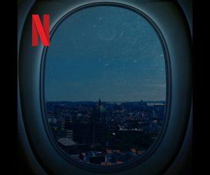 Netflix запустил впроизводство мини-сериал поповести Яцека Дукая