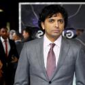 М. Найт Шьямалан готовит два новых фильма — они выйдут в 2021-м и 2023-м