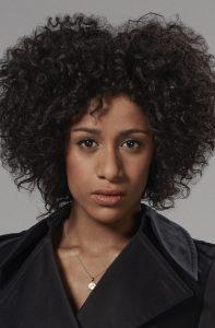 «Би-би-си Америка» представил актёров сериала «Стража» по циклу Терри Пратчетта 4
