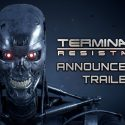 Reef Entertainment выпустит игру Terminator: Resistance
