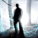 Студия Мэтта Ривза и Netflix приобрели права на экранизацию «Пересадочной станции»Клиффорда Саймака