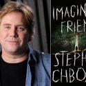 Как Стивен Чбоски на страницах «Воображаемого друга» находит хоррор в повседневности