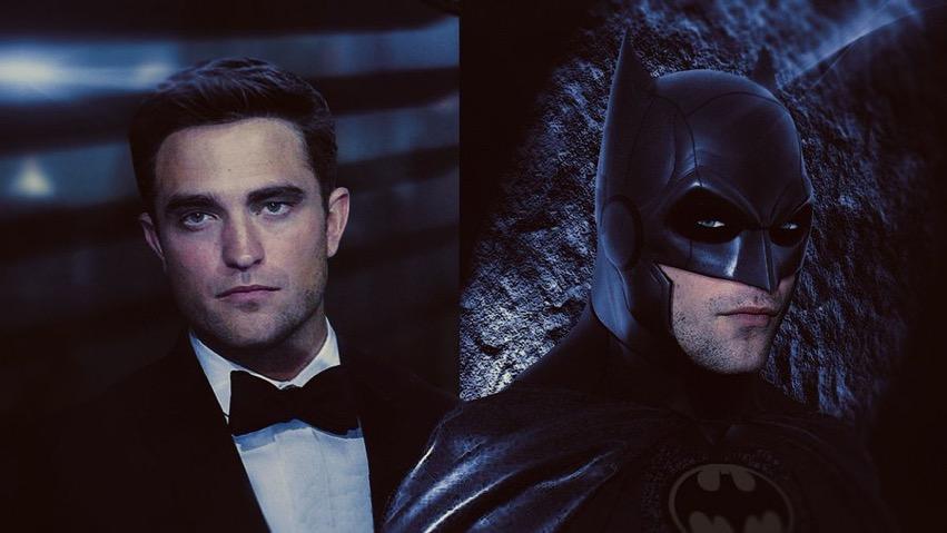 СМИ: «Бэтмен» Мэтта Ривза может стать трилогией и запустить фильмы про Найтвинга и Бэтгёрл