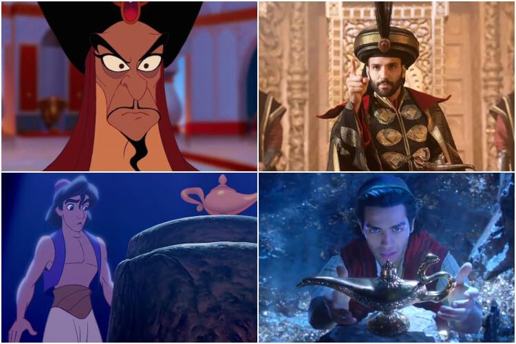 Почему Disney снимает ремейки? Всё о планах студии переснять наше детство