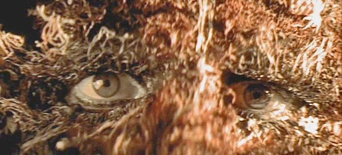 Советские и российские фильмы ужасов: от «Вия» до «Гоголя» 4