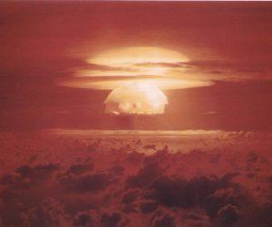 5 случаев, когда едва не началась Третья мировая 10