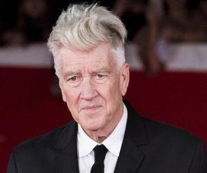 Американская киноакадемия вручила Дэвиду Линчу «Оскар» за вклад в кинематограф