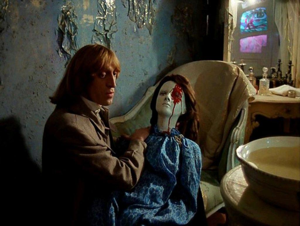 Советские и российские фильмы ужасов: от «Вия» до «Гоголя» 10