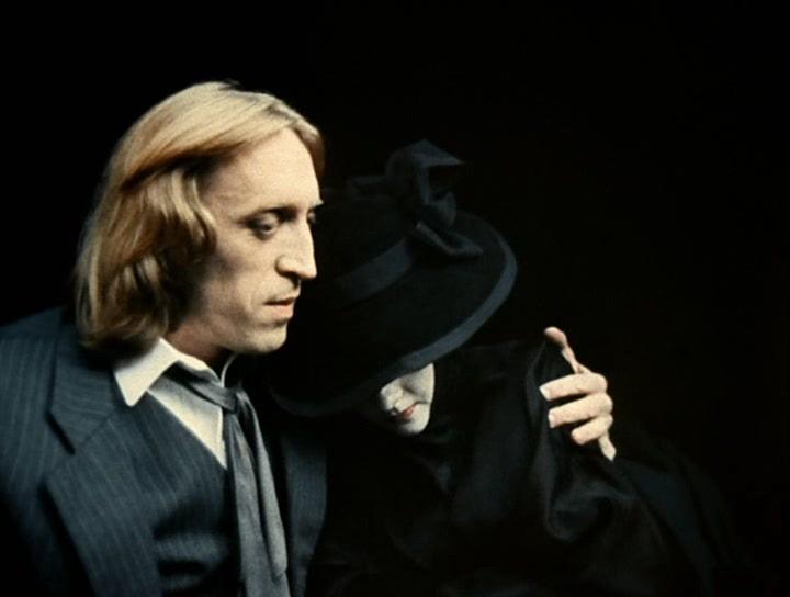 Советские и российские фильмы ужасов: от «Вия» до «Гоголя» 21