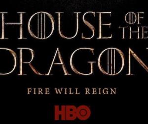 WarnerMedia представила свой стриминг HBO Max и заказала для него друг приквел «Игры престолов»