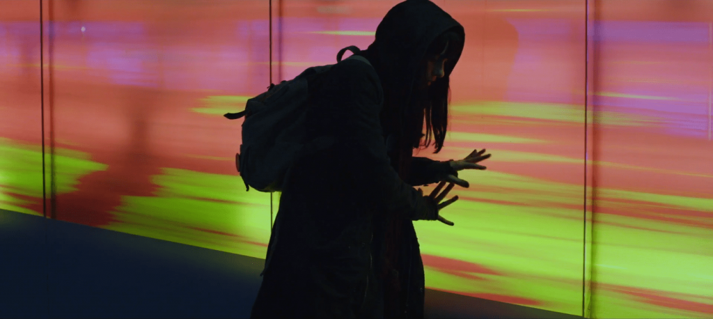 «Джокер», «Терминатор», Синкай… Какие фильмы смотреть в октябре 2019?