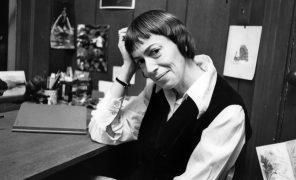 Урсула Ле Гуин: какой она была