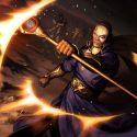 Riot Games анонсировала мультсериал, шутер, файтинг и другие проекты —в том числе и по League of Legends