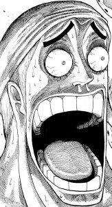 One Piece как культурный феномен 8