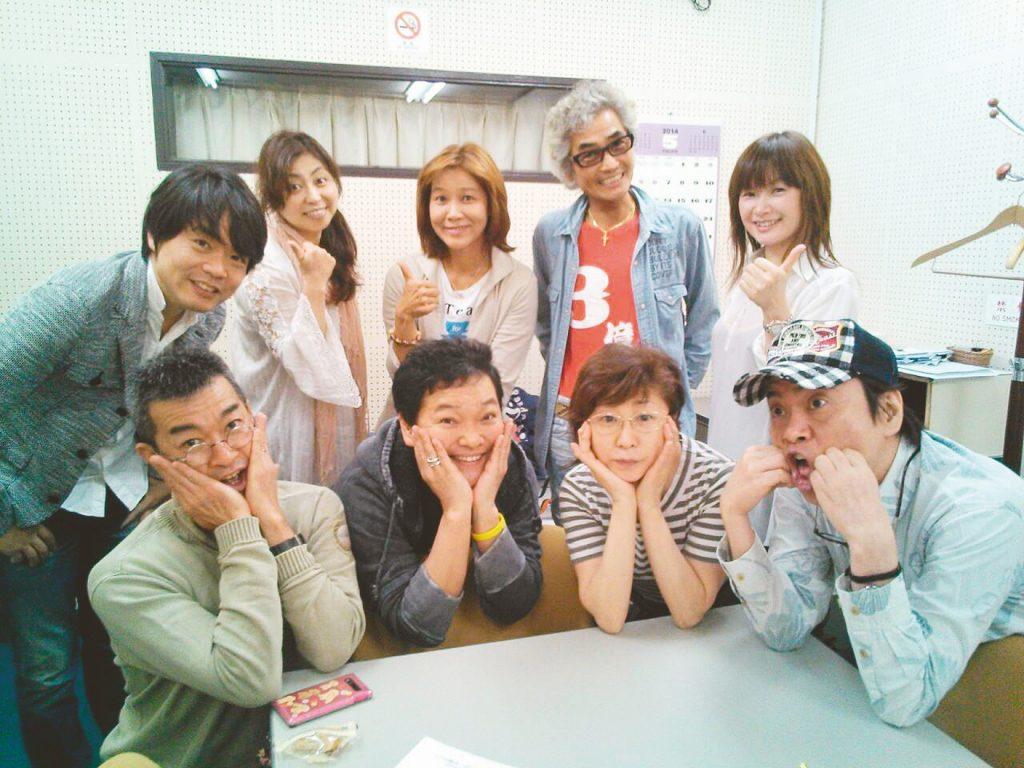 One Piece как культурный феномен 11