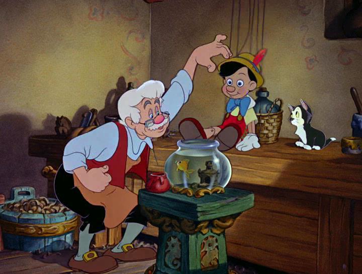 Почему Disney снимает ремейки? Всё о планах студии переснять наше детство 14