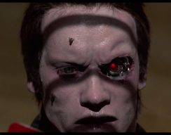 «Терминатор»: все фильмы от худшего к лучшему 5