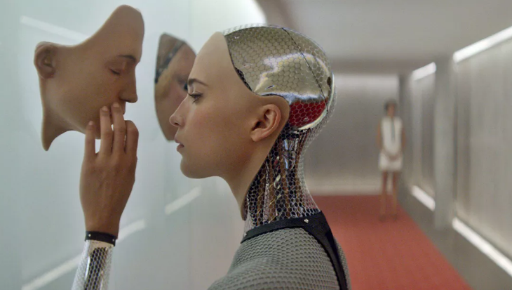 30 лучших фильмов десятилетия — по версии издания CNET