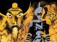 Что почитать: новая «Лига выдающихся джентльменов»и комиксы по StarCraft