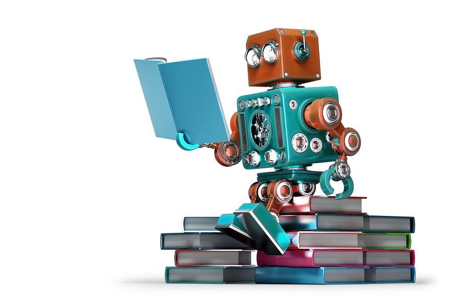 Учёные из США опровергли собственное исследование «чтение фантастики вас отупляет»