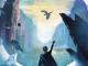Что почитать: переиздание «Барраяра» Буджолд и сборник рассказов Теда Чана