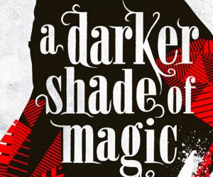 Сценарист Джона Уика адаптирует подростковый фантастический роман Виктории Шваб «Тёмный оттенок магии»