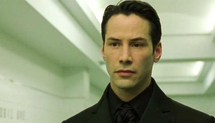 Репортёр Variety: Warner Bros. ищет молодого Нео для «Матрицы 4» и не-белую актрису на роль Женщины-Кошки в «Бэтмене»