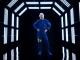 Компания Virgin Galactic представила костюм для первых космических туристов 4
