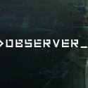 Раздача: два психологических триллера в EGS и Crusader Kings II в Steam