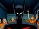 Слух: WB разрабатывает фильм по «Бэтмену будущего» с Майклом Китоном