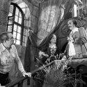 Последний волшебник: Марк Захаров и его сказочные миры