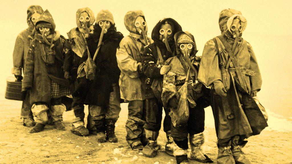 Советские и российские фильмы ужасов: от «Вия» до «Гоголя» 9