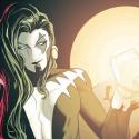 СМИ: В сиквеле «Венома»появится злодейка Визг —подруга Карнажа